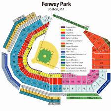 Fenway Park Seating Chart View 3d Fenway Park Seating Chart Seat View Fenway Seating Chart