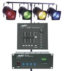 mbt lighting dj403 mobile dj mbt lighting dj403 mobile dj lighting system activeian