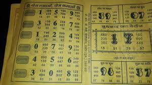 Hira Moti Satta Chart Heera Moti Klyan Men Mumbai 10 09 18 To 15 09 18 Youtube