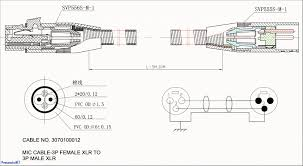 7 way semi trailer wiring diagram best of ford f150 trailer wiring 7 way semi trailer wiring diagram beautiful wiring diagram for tractor trailer plug valid 7 pin