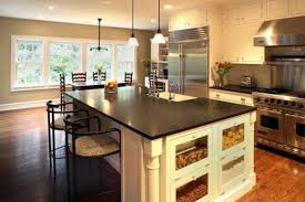 Kitchen Islands Island Nyc On Casters And Carts Deseosol
