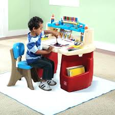 step 2 desk with chair showy step 2 desk ideas topic to adorable deluxe art