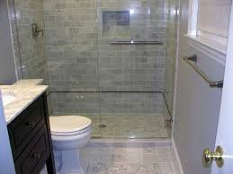 Tiled Walls shower tub bo tile ideas white and blue ceramic tiled wall door 5310 by xevi.us