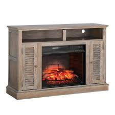 infrared fireplace tv stand infrared stand with electric fireplace berkeley infrared electric fireplace tv stand w