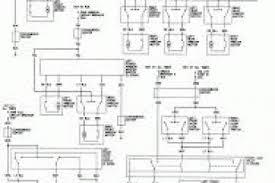 freightliner columbia wiring diagram wiring diagram Freightliner Air Brake Schematics at Freightliner El Dorado Wiring Diagram