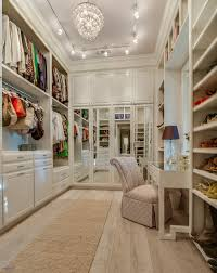 walk in closet ideas for kids. Wonderful For BedroomEnchanting Master Bedroom With Small Walk In Closet Without Design Ideas  Organize Designs Storage For Kids D