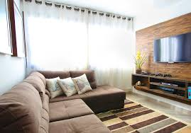 How To Make A Small Room Look Bigger How To Make A Small Room Look Bigger 15 Simple Ways Soupoffuncom