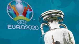 UEFA standings for Euro 2021: updated standings, scores and results of the  football tournament