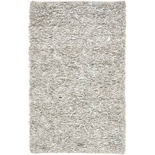 Small Picture Flooring Home Decorators Rugs Home Decorators Rugs Clearance Home