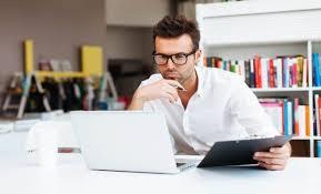 hnd business management assignment help managing communications  hnd business management assignment help