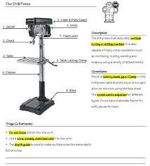 drill press parts. http://mfranzen.ca/images/pics/classes/const/equip-safety-drill-press-l.jpg drill press parts