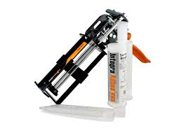 Integra Adhesives Launches Surface Bonder Ultra The