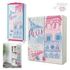 Lajure Designs Marina Lavastrou Illustrations Art Design Paris Je T
