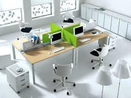 office desk layout. Office Desk Layouts Large Size Of Open Plan Desks Layout Modern Ideas I