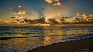 Image result for images sunrise beach