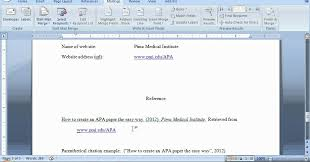Formatting the Document APA Format Parenthetical Documentation References  Header Abstract Subs Visuals  figures and tables  Grammar and Sentence  Fluency     SlidePlayer