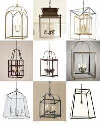 stunning foyer lantern chandelier 21 entryway lighting high ceiling awesome trgn 0be235bf2521 of lantern chandelier foyer g89