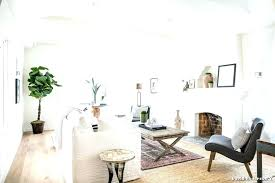 casual white jute rug black architecture chunky wool and gray ivory pottery barn throughout prepare 0