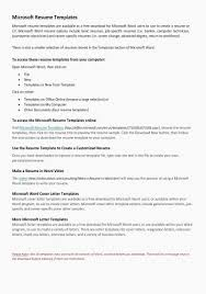 Informatica Developer Resume Sample Best Of 24 Luxury Informatica Sample Resumes Sick Note Template Free