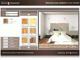 virtual living room designer virtual room maker perfect design your own  virtual bedroom with room designer