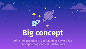 Presentation Themes Google Google Slide Themes Free Artsy And Playful Powerpoint Template Or