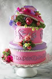 hat box cake savor the best