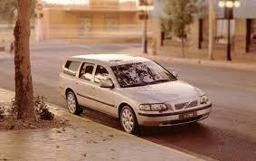 volvo wagon 2002. volvo wagon 2002 z