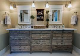 bathroom vanitiy. Bathroom Vanities That Look Like Dressers Vanitiy