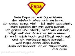 Schöner Spruch Für Den Papa Print Für Vatertag Oder Geburtstag