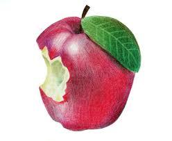 De Dessin Pomme Rouge Stock Illustrations, Vecteurs, & Clipart – (13,973 Stock Illustrations)