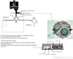 suzuki khyber engine diagram suzuki wiring diagrams