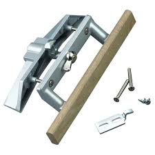 sliding door handles replacement sliding glass door latch sliding door replacement parts