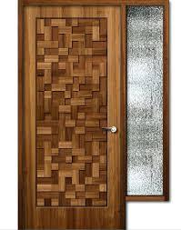 wood furniture door. Wood Furniture Door Design Nice Front Doors Impressive Best Ideas About Wooden On Iron Industrial D