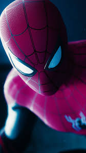 Wallpaper 4k spiderman shooting spider web4k 2018 games wallpapers. 95 Download Spider Man Far From Home Ps4 2019 Free Pure 4k Android Iphone Hd Wallpaper Background Download Png Jpg 2021