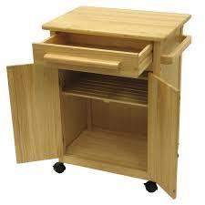 Rolling Kitchen Cabinets Portable Kitchen Island Target Kitchen Buffet Table Target Sarkem