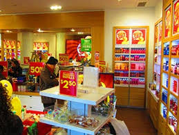 make up in new york bath and body works interior