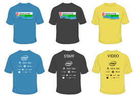 Shirts Wiki Debconf14 T Shirts Wiki