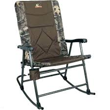 chair covers rocking chair cover covers love seat patio folding stupendous at camping chairs best