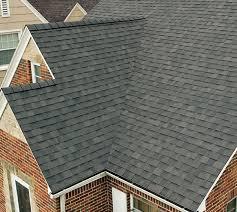 Oakridge Shingles Color Chart Owens Corning Roofing Photo Gallery Oakridge Shingles