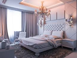 bedroom for couple decorating ideas. Romantic Bedroom Ideas For Couples Perfect Plus Couple Decor 2016 Decorating A