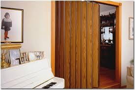 accordion shutters for sliding glass doors amazing folding doors accordion folding doors calgary of 59 beautiful