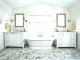 large hexagon floor tile hexagon floor tile best hexagon floor tile large hexagon bathroom floor tiles large hexagon floor tile canada