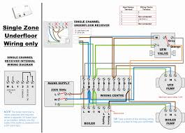 underfloor heating wiring diagram. Plain Heating Wiring Diagram Electric Underfloor Heating Best S New Plan Central With L