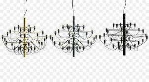 flos 2097 50 chandelier flos 2097 50 chandelier light fixture flos 2097 30 pendant black