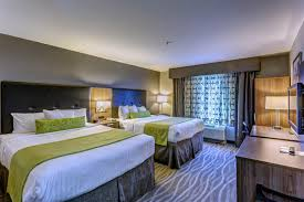 Nashville 2 Bedroom Suites Best Western Plus Nashville Airport Hotel Nashville Tennessee