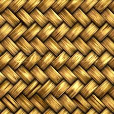 wicker furniture texture. Interesting Wicker A Seamless 3D Wicker Basket Or Furniture Texture That Tiles As A Pattern In  Any Direction  Stock Photo Colourbox Intended Wicker Furniture Texture P