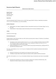 Sales Representative Resume Free Sample Resume Cover