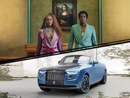 Fob is the price of the car in the country of origin without shipping charges and insurance to your destination. Rolls Royce Cars Price New Models 2021 Images Reviews