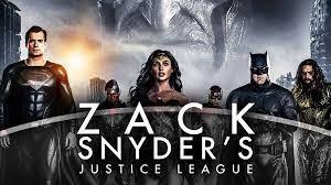 Dawn of justice và man of steel, nằm trong việc. Lien Minh Cong Ly Của Zack Snyder Phim Lẻ Phim Chiếu Rạp Phim Moi
