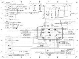 1997 jeep wrangler fuse box diagram tj wiring for alluring 1988 1997 jeep wrangler fuse box location at 1997 Jeep Wrangler Under Hood Fuse Box Diagram